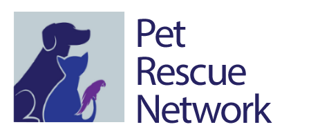 Pet Rescue Network
