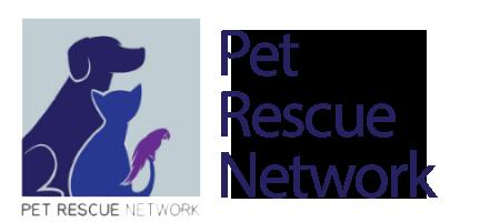 Pet Rescue Network